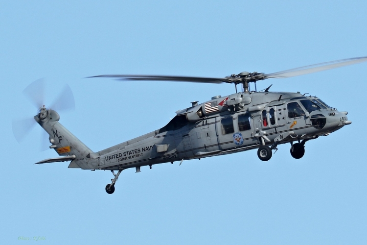 C-1178.jpg