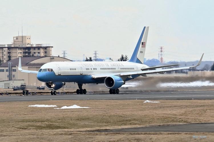 C-1181.jpg