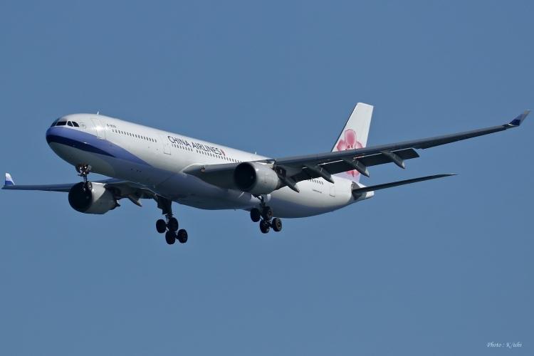 C-1273.jpg