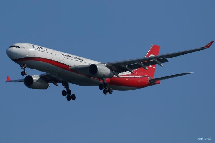 C-1275.jpg