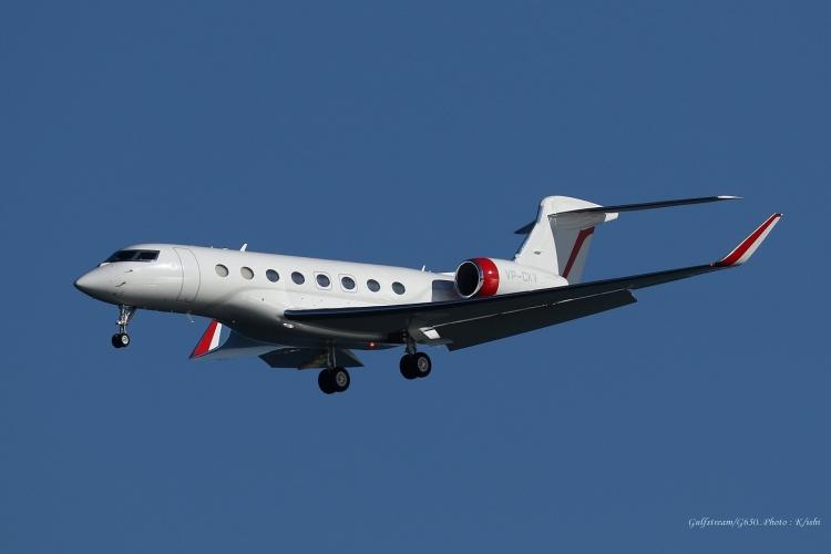 C-1290.jpg
