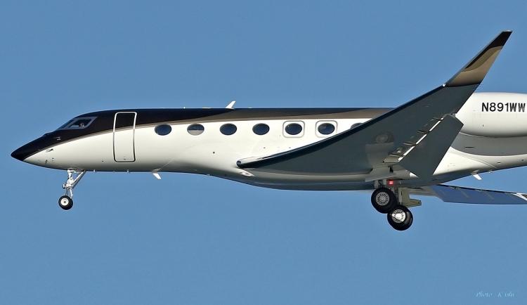 C-1301.jpg