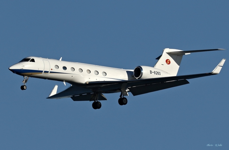 C-1306.jpg