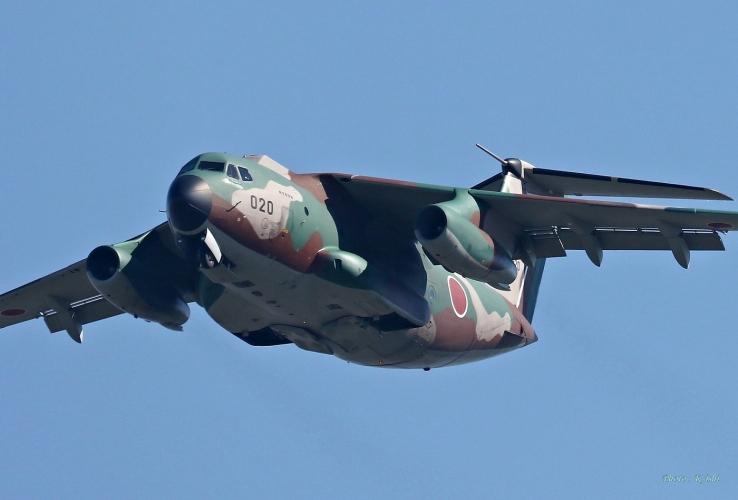C-863.jpg