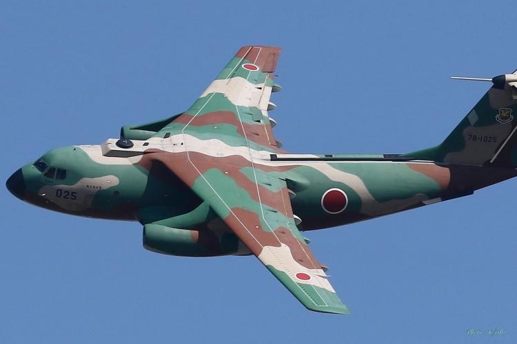 C-865.jpg