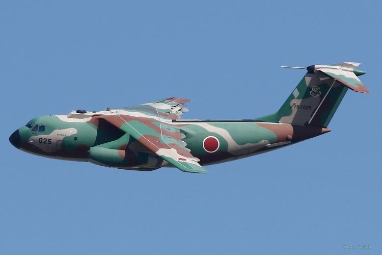 C-866.jpg