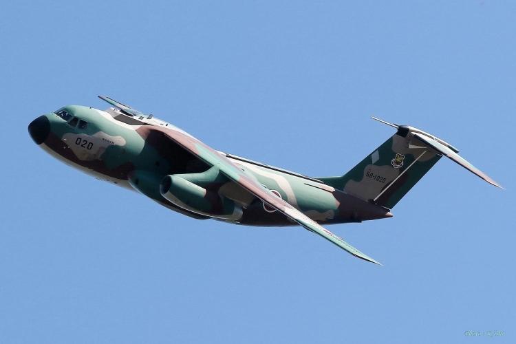 C-869.jpg