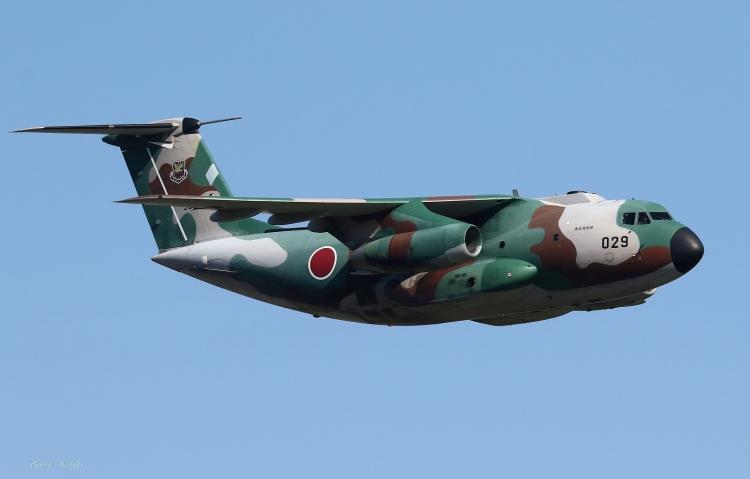 C-879.jpg