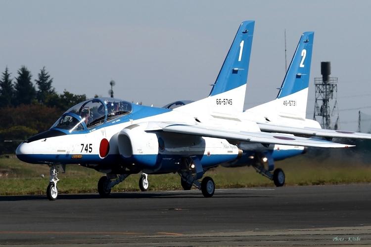 C-895.jpg