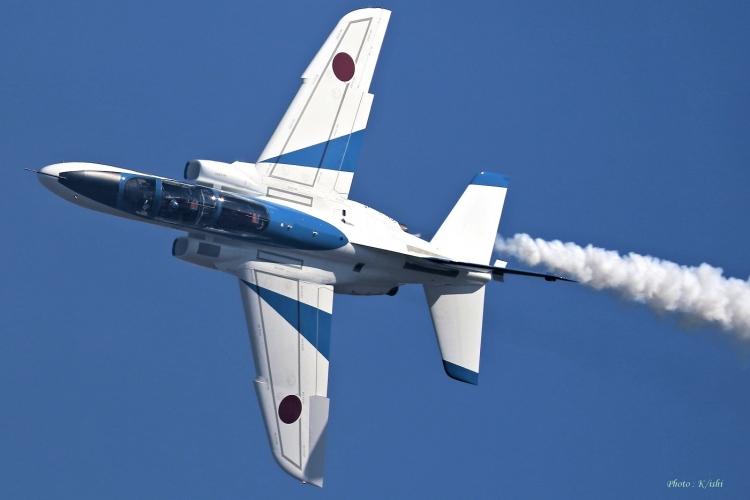 C-898.jpg