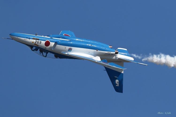 C-899.jpg