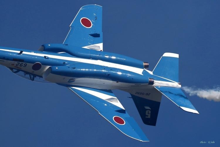 C-900.jpg