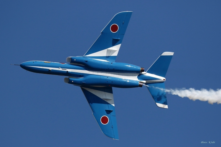 C-901.jpg