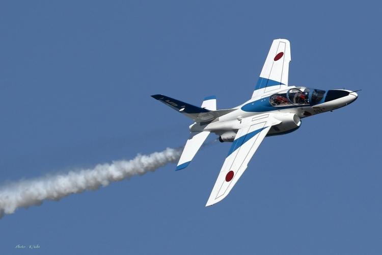 C-906.jpg