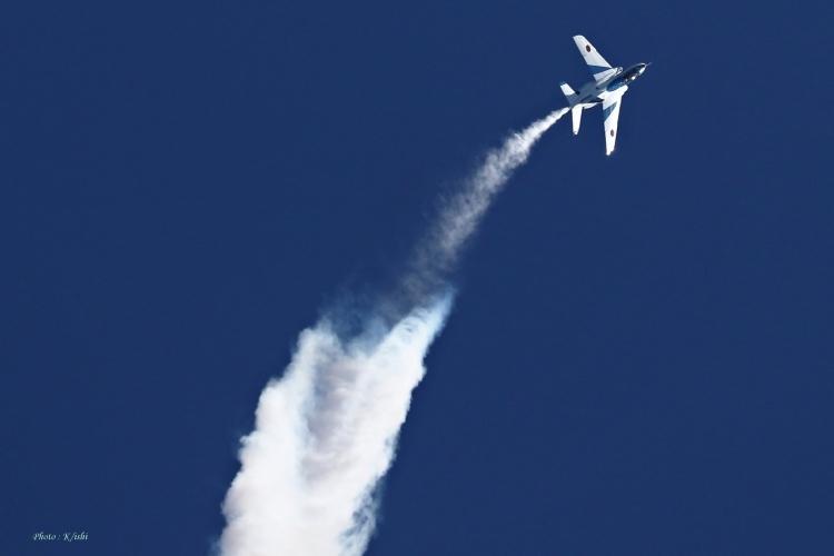 C-921.jpg