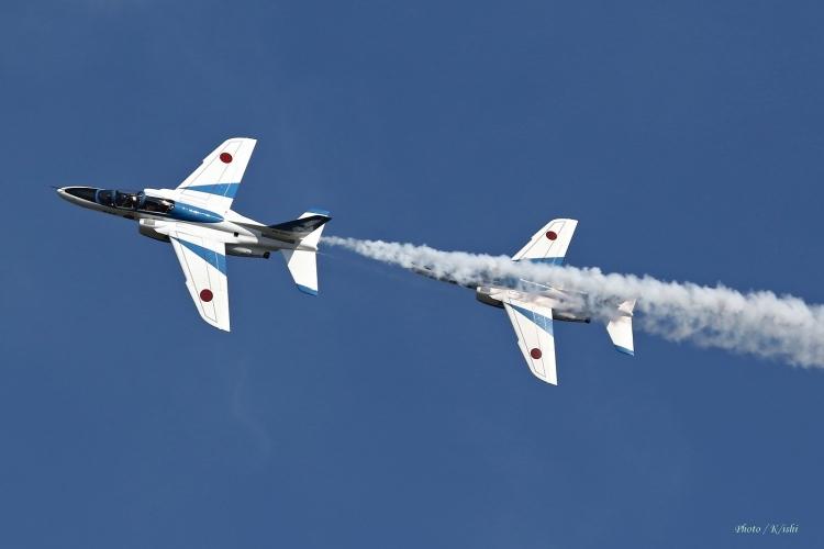 C-938.jpg