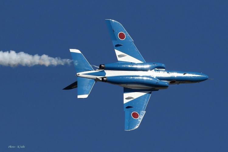 C-941.jpg