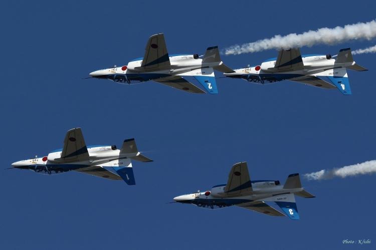 C-945.jpg