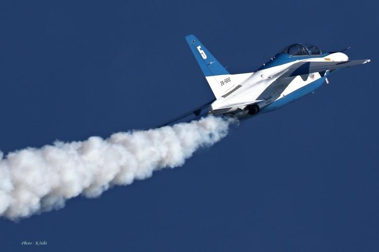 C-949.jpg