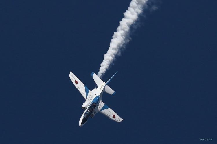 C-952.jpg