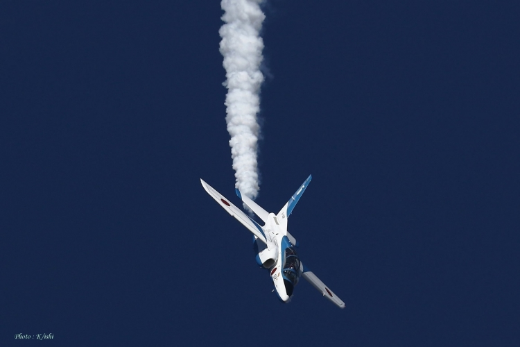 C-953.jpg
