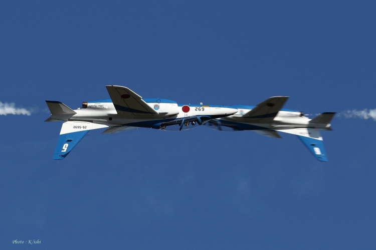 C-964.jpg