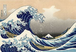 The_Great_Wave_off_Kanagawa[1]