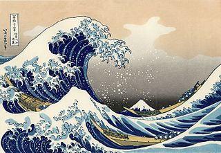 The_Great_Wave_off_Kanagawa[1]