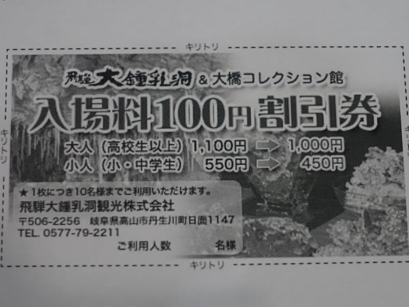180213185026a2.jpg