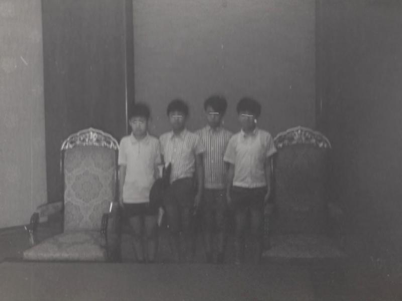 1967a.jpg