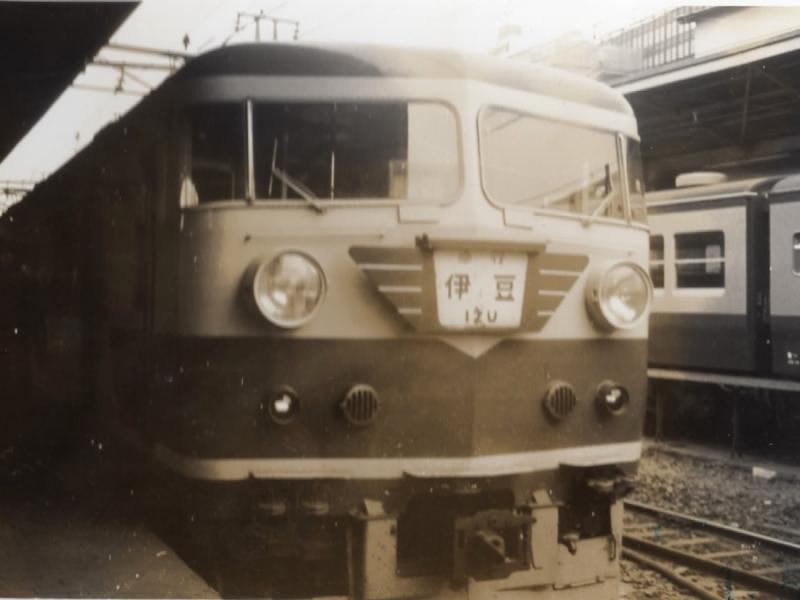 1968b.jpg