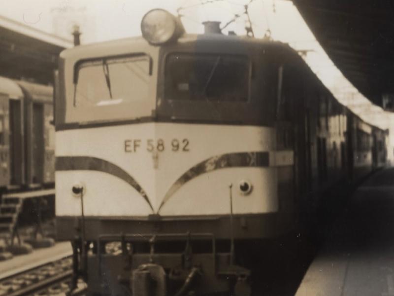 1968e.jpg
