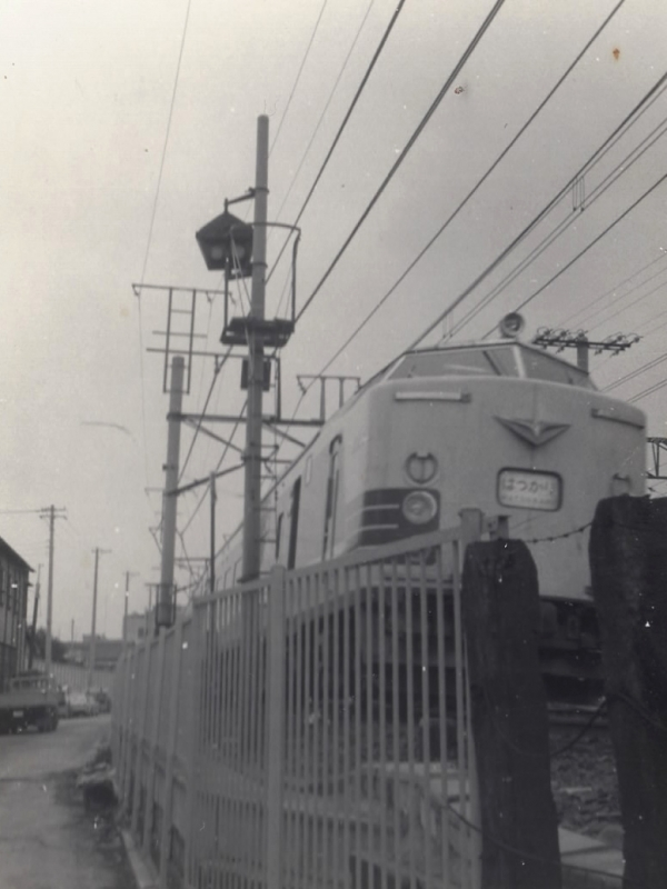 1968f.jpg