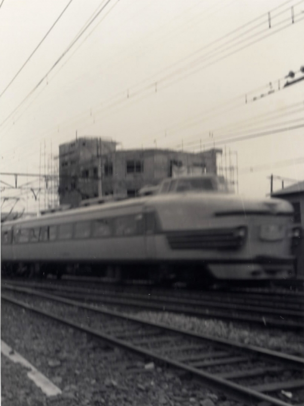 1968g.jpg