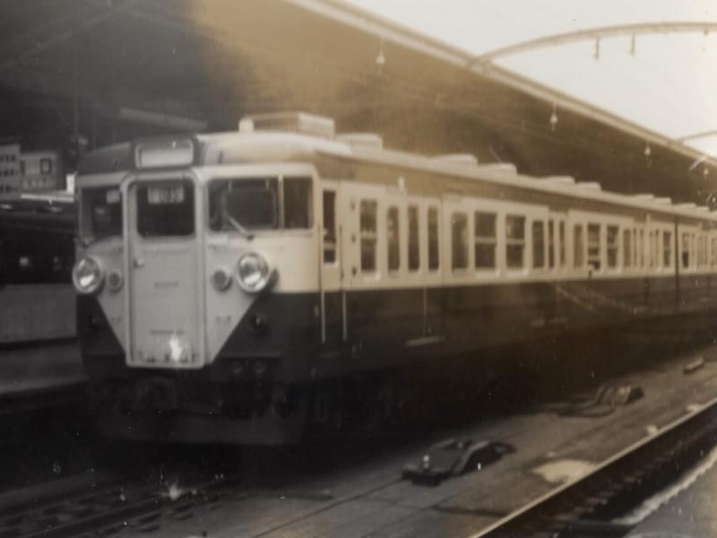 1968i.jpg