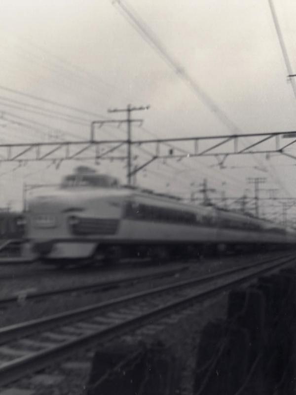 1968k.jpg