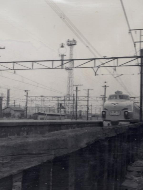 68j.jpg