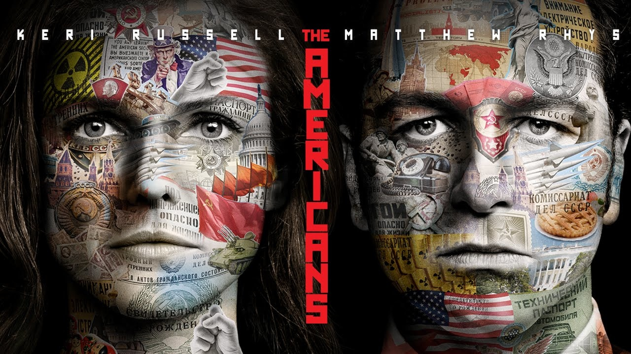 the-americans-saison-3.jpg