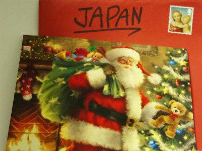 2017年クリスマスカード-crop