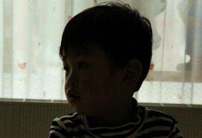 しゅわ3歳5-crop