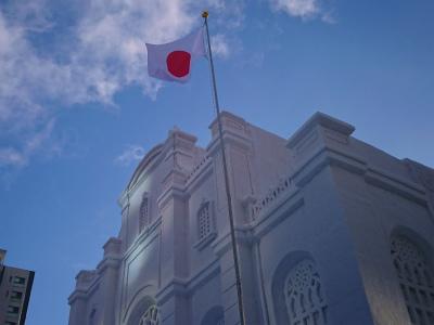 ストックホルム大聖堂2