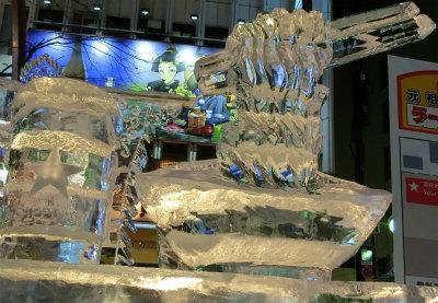 氷のラーメン-crop