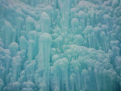 2018氷とうまつり13
