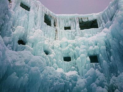 2018氷とうまつり17
