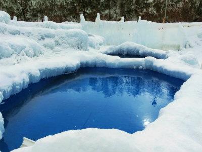 2018氷とうまつり19