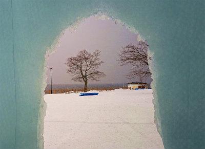 2018氷とうまつり-crop