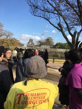 ふれあいの旅熊本3
