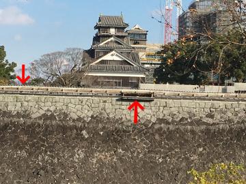 ふれあいの旅熊本5