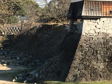 ふれあいの旅熊本6