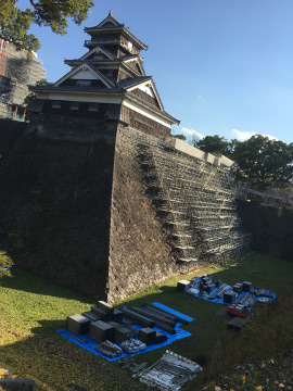 ふれあいの旅熊本12